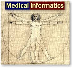 Post Graduate Diploma Medical Informatics