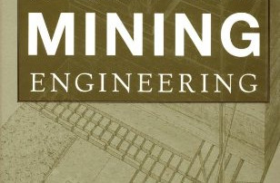 Master of Technology (MTech Mining Engineering)