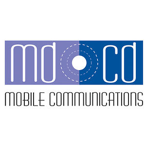 Doctor of Philosophy (PhD Mobile Communications)