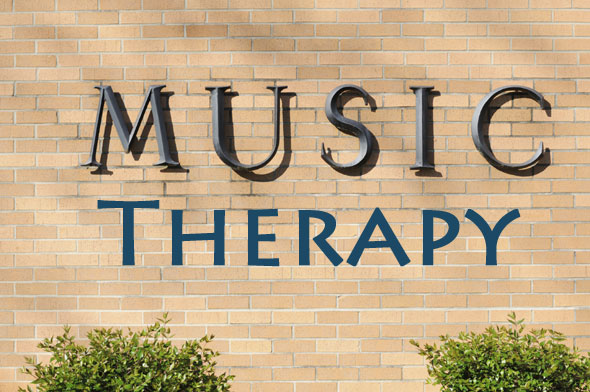 Master of Science (MS Music Therapy)