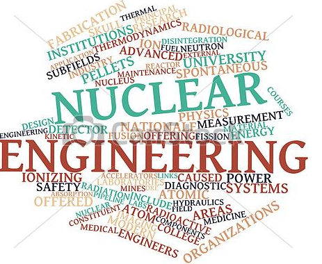Bachelor of Technology (BTech Nuclear Engineering)