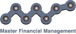 Master of Financial Management (MFM)