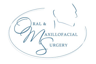 Master of Dental Surgery (MDS Oral & Maxillofacial Surgery)