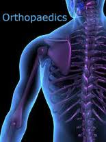 Diploma Orthopaedics (DO)