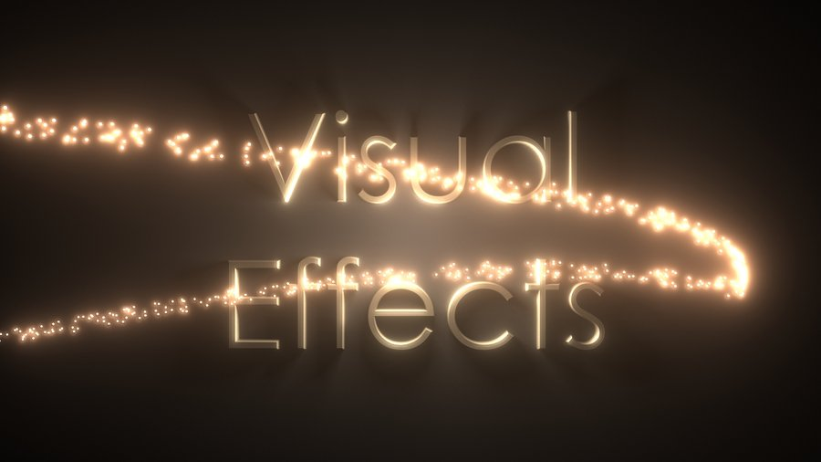 P.G Diploma in Visual Effects
