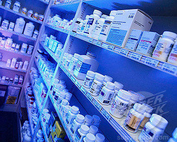 PG Diploma in Drug Store Management
