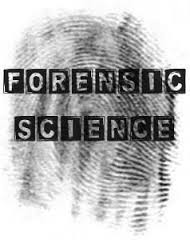 PG Diploma in Forensic Speech Sciences & Technology (PGDFSST)