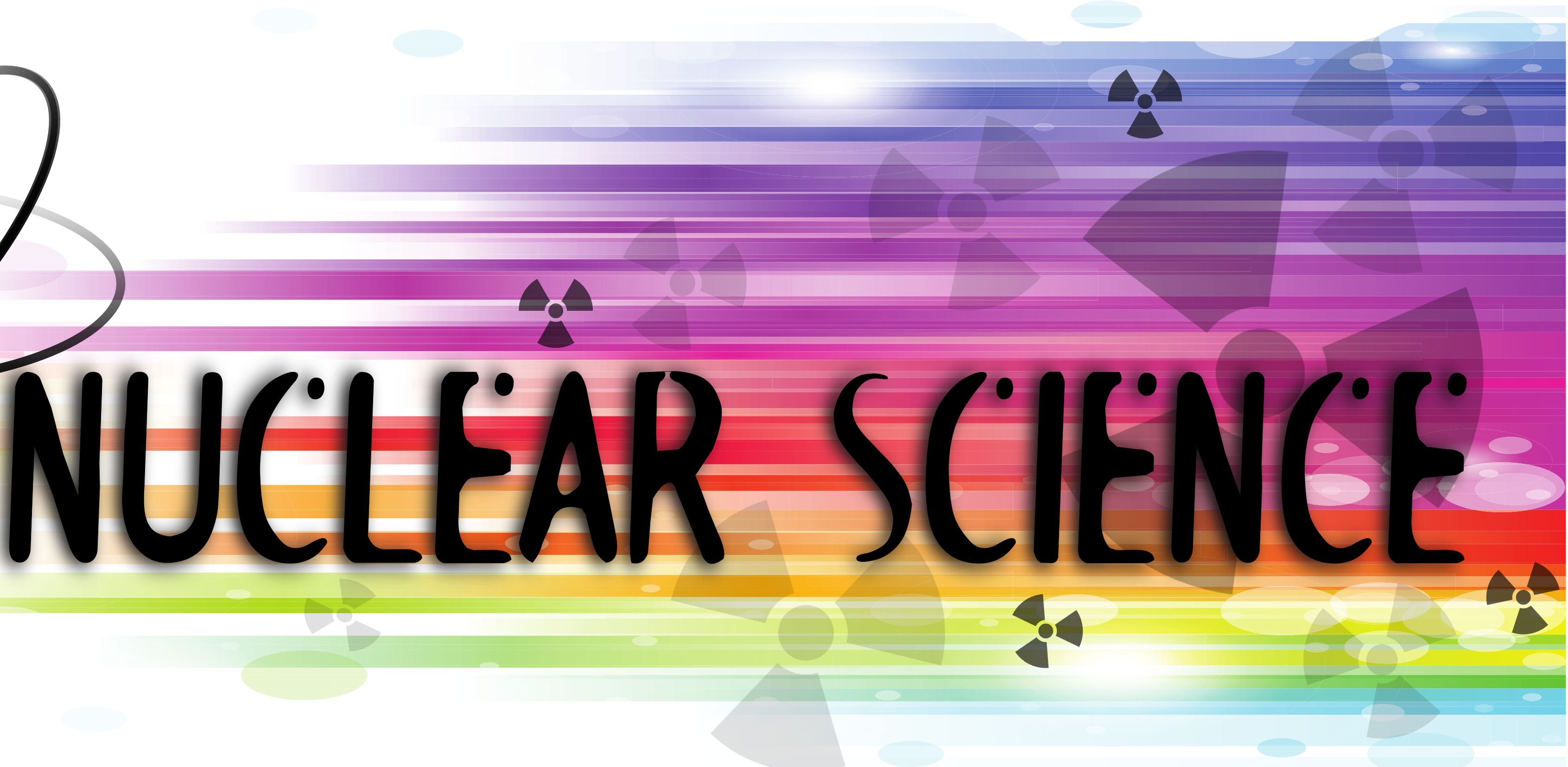 PG Programme in Nuclear Science