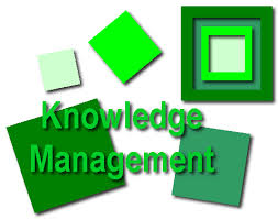 Post Graduate Diploma in Knowledge Management (PGDKM)