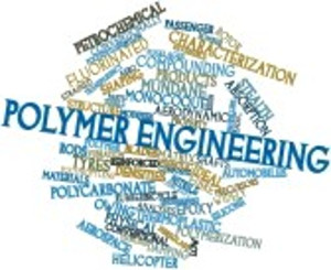 Bachelor of Engineering (BE Polymer Engineering)