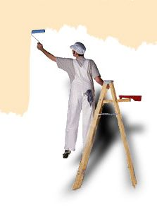 Certification Painter (CP)