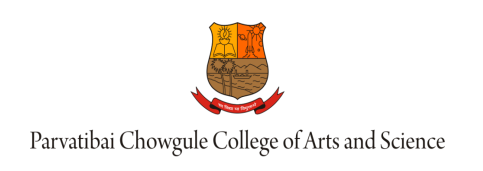 Workshop on Television Broadcasting at Chowgule College