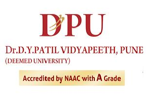 Dr. D.Y. Patil AICET 2014 Important Dates