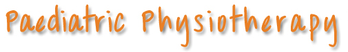 Master of Physiotherapy (MPT in Pediatric Physiotherapy)