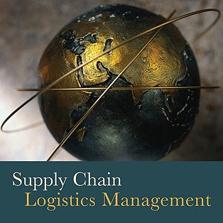 Doctor of Philosophy (PhD Logistics and Supply Chain Management)