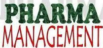 Masters Diploma in Pharma Management