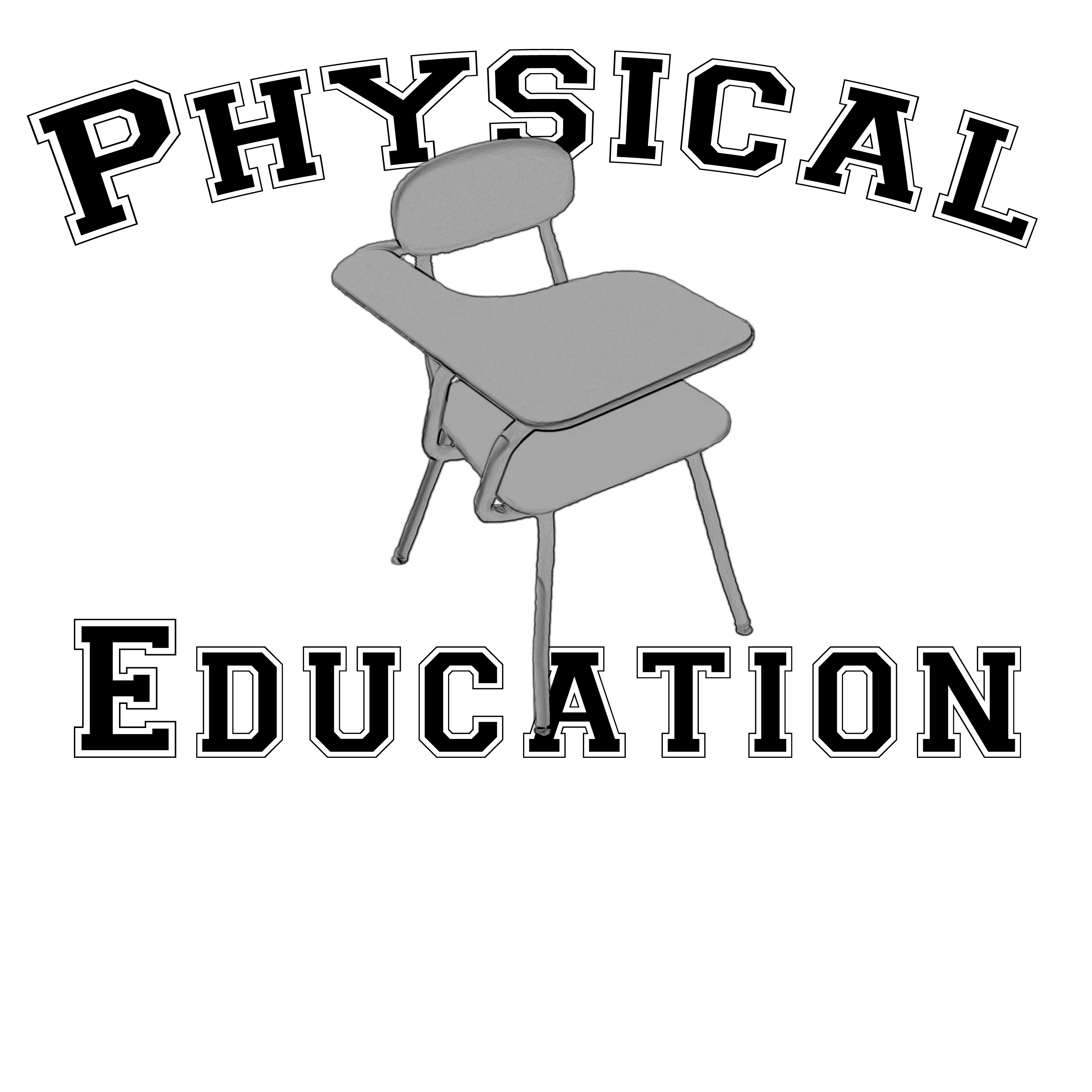 Bachelor of Education (BEd Physical Education)