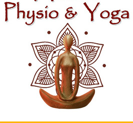 Certificate in Physiotherapy and Yoga Therapy