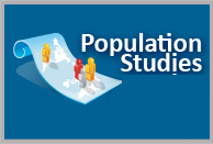Diploma in Population Studies (DPS)