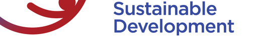 Post Graduate Diploma Environmental and Sustainable Development
