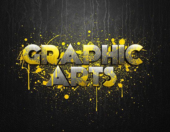 post graduate diploma graphic arts