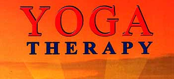 Post Graduate Diploma Yoga Therapy (PGDYT)