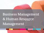 Post Graduate Diploma in Business Management HRM (PGDM HRM)