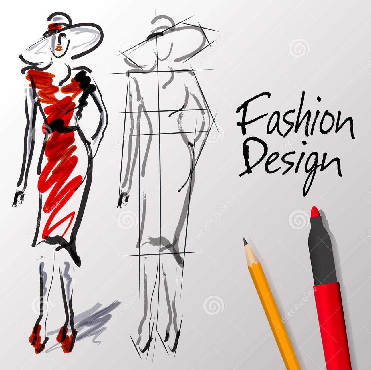 Post Graduate Diploma In Fashion Design
