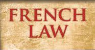 Post Graduate Diploma in French Law