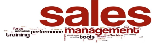 Post Graduate Diploma in Marketing Sales Managemnent