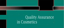 Post Graduate Diploma in Quality Assurance of Cosmetics