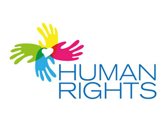 Post Graduate programme in Human Rights