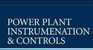 Post Graduate Diploma Power Plant Instrumentation and Control