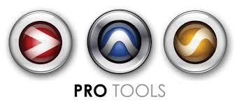 Certificate in Pro Tools