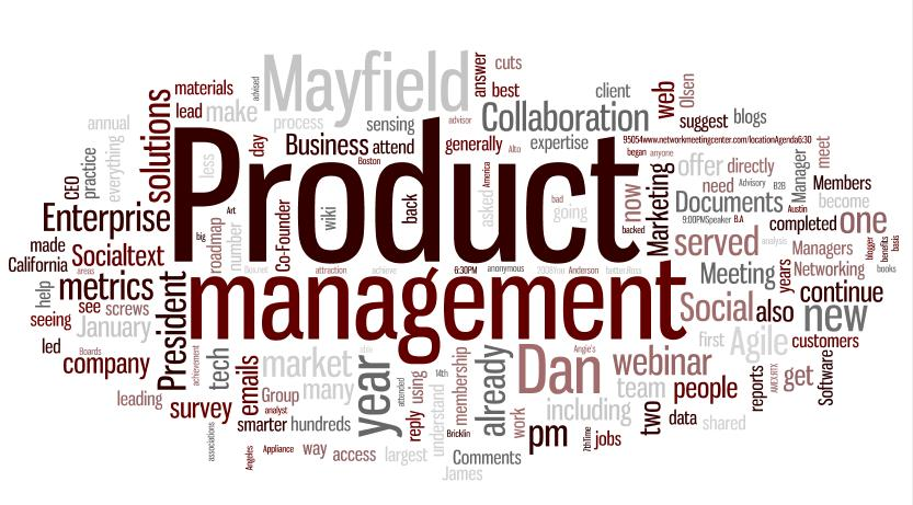Advance Diploma in Product Management
