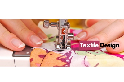 Professional Program in Textile Design
