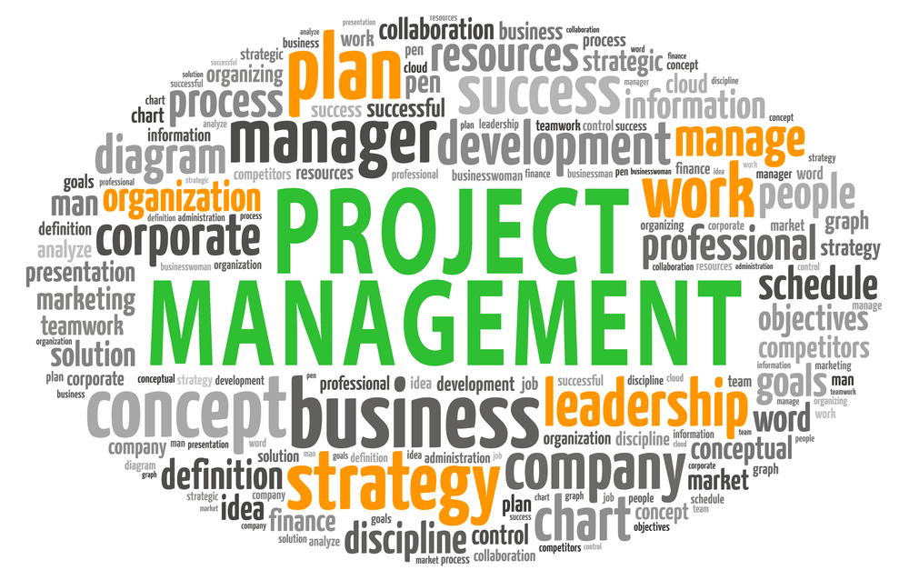 Advanced Diploma of Project Management  (ADPM)