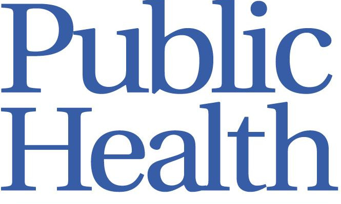 Post Graduate Diploma Health Science in Public Health