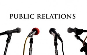 Executive Diploma in Public Relations Management (EDPRM)