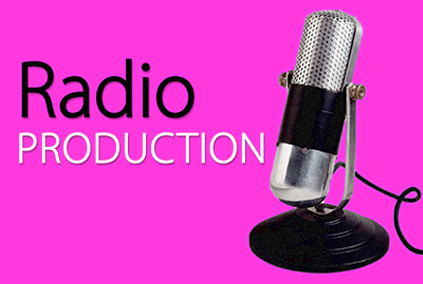 Certificate Course in Radio Production