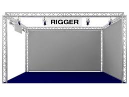 Certification Rigger (CR)