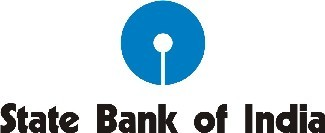 State Bank of India written exam for recruitment in Clerical cadre on 18th March 2012