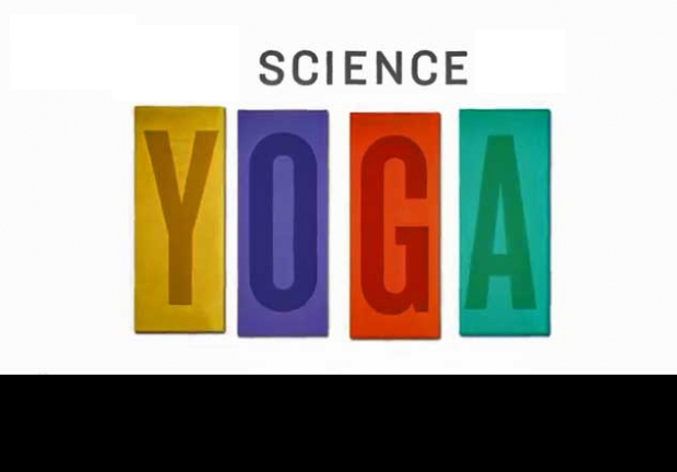 Diploma in Yoga Science (DYSc)