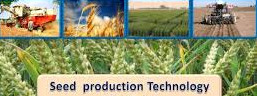 Diploma Seed Production Technology (DSPT)