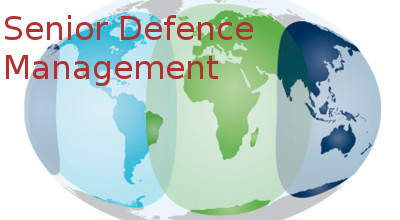 Senior Defence Management Course (SDMC)