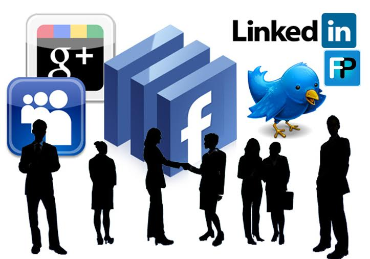 Social Media and the Changing Recruitment Trends