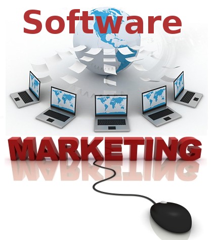 Diploma Software Marketing (DSM)