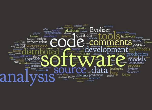 MSc Software Engineering (Integrated Course)