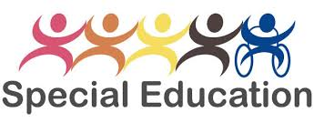 Bachelor of Special Education (BSEd)