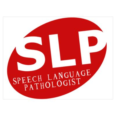 Master of Science (MSc Speech Language Pathology)